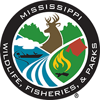 MDWFP Logo